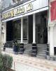 حمله به  رئیس بانک پاسارگاد با اسید