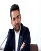 روایت وزیر ارتباطات از حضور در اجلاس مجمع جهانی اقتصاد