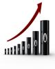 افزایش قیمت نفت به دلیل تنش در خاورمیانه