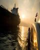 ۲میلیون بشکه نفت خام ۱۸ تیر در بورس انرژی عرضه میشود
