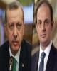 رییس بانک مرکزی ترکیه برکنار و معاون او جایگزین شد