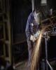 ۴۸۰۰ کارگر مناطق سیل زده مقرری بیمه بیکاری دریافت کردند