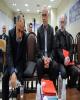 شانزدهمین جلسه رسیدگی به پرونده بانک سرمایه برگزار شد