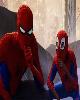 «مرد عنکبوتی» به گیشه تابستانی سینما آمریکا رونق داد
