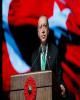 مخالفت با کاهش نرخ بهره علت اخراج رئیس بانک مرکزی ترکیه