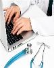 پرداخت ۹۰ درصدی مطالبان پزشکان در طرح  نسخه الکترونیکی