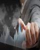 انتقال ریسک صنعت بیمه به بازار سرمایه با صدور کت باندها