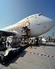 بلومبرگ: ۸۰ درصد ایرانیان فعال از امارات مهاجرت کردند / بسیاری از آنها به عمان، قطر، ترکیه و گرجستان روی آوردهاند