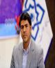 مطالبات سال ۹۸ داروخانهها تا پایان خرداد پرداخت شد