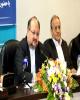 بانک توسعه تعاون ظرفیت مناسب و ارزشمندی برای تعاونگران است