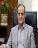 پیام مدیرعامل بانک توسعه تعاون به مناسبت دهمین سالگرد تاسیس بانک