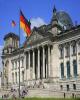 نگاهی به تجربه آلمان در رفرم پولی