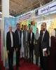 دو هزار و ۱۱۸ اشتغال پایدار در روستاهای سیستان وبلوچستان ایجاد شد