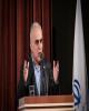 بررسی پیشرفت برنامههای اقتصاد مقاومتی در استان اصفهان