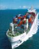 شاخص قیمت کالاهای صادراتی افزایش یافت