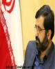 6 پروژه مهم مشگین شهر در سفر رییس جمهور به استان اردبیل  افتتاح می شود