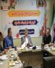 اسلامشهر سال 97 رتبه اول اشتغال را در استان تهران کسب کرد