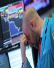 منحنی سود اوراق قرضه آمریکا برای چندمین بار معکوس شد