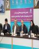 مشارکت بانک توسعه تعاون برای ایجاد ۱۰۵ هزار فرصت شغلی