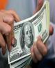 قیمت دلار در صرافیهای بانکی به ۱۱ هزار و ۲۰۰ تومان رسید