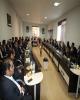حمایت از رونق تولید و کسب و کارهای نوین از اولویتهای ایران زمین