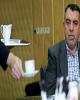 دفاع تمام قد وزیر از یک متهم اقتصادی/دژپسند: در تایید واگذاری دشت مغان طومار جمع شد