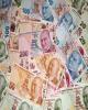 نرخ برابری لیر ترکیه افت کرد