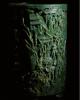 مزایده ۳۰۰ اثر هنری موزه متروپولیتن