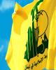 آمریکا ۴ نهاد لبنانی را به بهانه ارتباط با حزبالله تحریم کرد