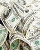 رقم سرمایهگذاری پارسال آمریکاییها در دنیا اعلام شد