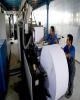 رونق صنعت چاپ محور زمینهساز توسعه اقتصادی مازندران