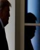 حمله شدید ترامپ به چین بر سر نرخ ارز