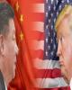 شروع دور جدید جنگ تعرفهای آمریکا و چین