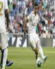 چرا «خامس» در رئال مادرید موفق خواهد شد؟