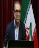 شرط عرضه سهام ایران خودرو و سایپا