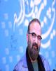 مهرداد فرید: باید به خواسته تهیهکنندهها برای اکران احترام گذاشت