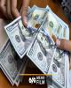 دلار همچنان در کانال ۱۱هزار تومانی