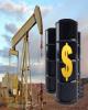 قیمت جهانی نفت امروز (۱۳۹۸/۰۶/۲۲)؛ برنت ۶۰ دلار و ۴۱ سنت شد
