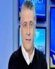 تونس نامزد محبوس ریاست جمهوری را آزاد نمیکند