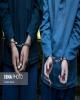 دستگیری دو کلاهبردار میلیاردی در مسجدسلیمان