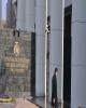 تقویت لیر با کاهش نرخ بهره در ترکیه