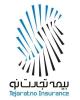 دامنه ارائه خدمات بیمهای تجارتنو به پست بانک گسترش یافت