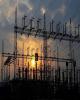 تامین۴۰درصد برق عراق از ایران/درآمد ۴ میلیارد دلاری از صادرات گاز