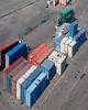 صادرات و واردات 5 ماهه امسال چقدر بود