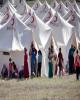 پناهندگان برای دریافت دفترچه بیمه سلامت اقدام کنند