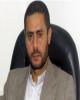 البخیتی: عربستان در محاسبات خود تجدید نظر کند