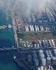 عرضه تازه نفت خام سبک در راه بورس انرژی