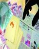 تفاهم کمیته امداد با بانک سپه برای پرداخت وام اشتغال به مددجویان