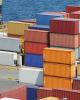 ۱۱ اقدام گمرک برای تسهیل فرآیندهای واردات و صادرات