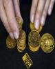 تعرفههای جدید آمریکا و چین، قیمت جهانی طلا را بالا برد